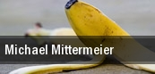 Michael Mittermeier Fraport Arena tickets