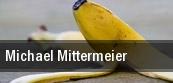 Michael Mittermeier Westfalenhalle 3 tickets