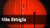 Mike Birbiglia Carnegie Hall tickets