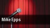 Mike Epps North Charleston tickets