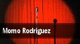 Momo Rodriguez tickets