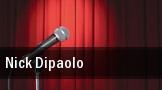 Nick Dipaolo Atlantic City tickets