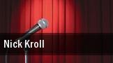 Nick Kroll Mill City Nights tickets