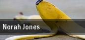 Norah Jones Melbourne tickets