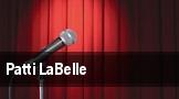 Patti LaBelle Bell Auditorium tickets