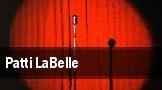 Patti LaBelle Horseshoe Casino's Bluesville tickets
