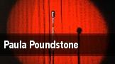 Paula Poundstone Bismarck tickets