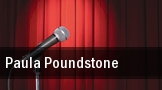 Paula Poundstone Crest Theatre tickets