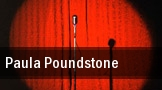 Paula Poundstone Palace Theater tickets