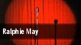 Ralphie May McMorran Arena at McMorran Place tickets