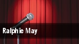 Ralphie May Morristown tickets