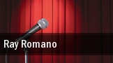 Ray Romano Las Vegas tickets