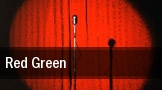 Red Green Portland tickets