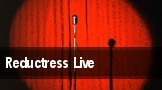 Reductress Live tickets
