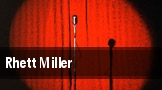 Rhett Miller Maxwell's Concerts and Events tickets