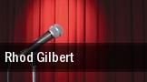 Rhod Gilbert Southampton tickets