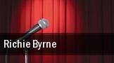 Richie Byrne Paramount Theatre tickets