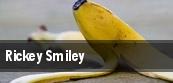 Rickey Smiley Oakland tickets