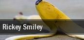 Rickey Smiley Ovens Auditorium tickets