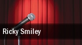 Ricky Smiley tickets