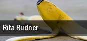 Rita Rudner Biloxi tickets