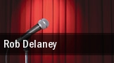 Rob Delaney Union Transfer tickets