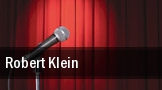 Robert Klein Boston tickets