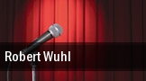 Robert Wuhl tickets