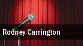 Rodney Carrington Amarillo Civic Center tickets