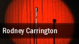 Rodney Carrington Spartanburg Memorial Auditorium tickets