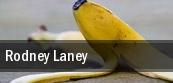 Rodney Laney Lincoln tickets