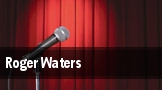 Roger Waters Heritage Bank Center tickets