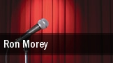Ron Morey Catch A Rising Star At Silver Legacy Casino tickets