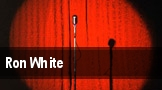 Ron White Airway Heights tickets