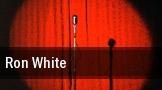 Ron White Newport tickets