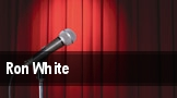 Ron White Snoqualmie tickets
