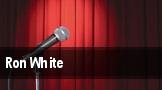 Ron White Snoqualmie tickets