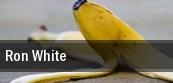 Ron White Williamsport tickets