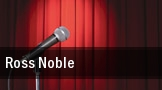 Ross Noble Alhambra Theatre Dunfermline tickets