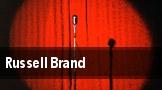 Russell Brand Stateline tickets