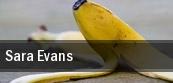 Sara Evans Ovations Live! at Wild Horse Pass tickets