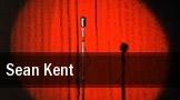 Sean Kent Brad Garrett's Comedy Club At The MGM Grand tickets