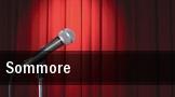 Sommore Bojangles Coliseum tickets