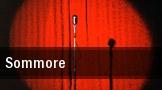 Sommore Hartford tickets