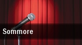 Sommore New Orleans tickets