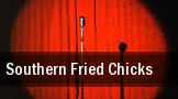 Southern Fried Chicks Charlotte Performing Arts Center tickets