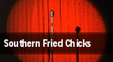 Southern Fried Chicks Newark tickets