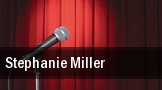 Stephanie Miller tickets