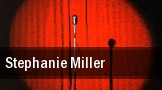 Stephanie Miller The Chicago Theatre tickets
