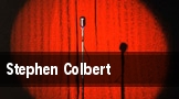 Stephen Colbert Kaufmann Concert Hall at 92nd Street Y tickets